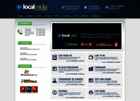 localmidia.com.br