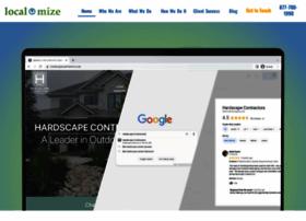 localmize.com