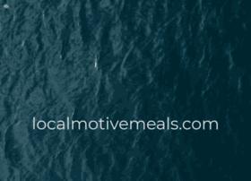 localmotivemeals.com