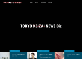 localnews.biz