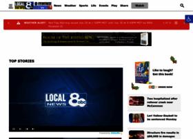 localnews8.com