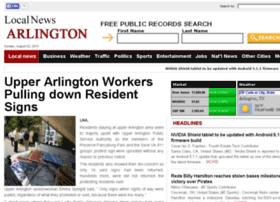 localnewsarlington.com