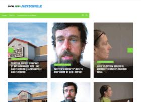 localnewsjacksonville.com
