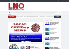 localnewsonly.com