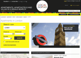 localnomad-london.com