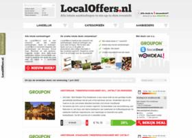 localoffers.nl