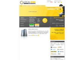 localone.com.br