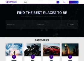 localpages.com