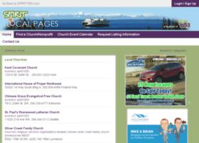 localpages.spirit1053.com