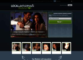localpersonalsonline.com