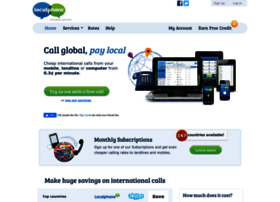 localphone.com