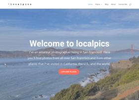 localpics.com