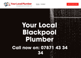 localplumbersnearme.co.uk