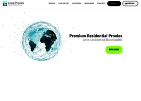 localproxies.com