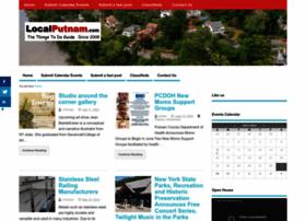 localputnam.com