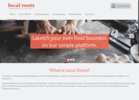 localroots.com