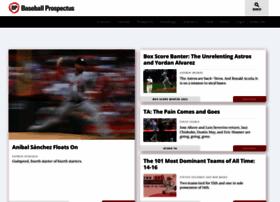 locals.baseballprospectus.com