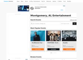 localsearch.montgomeryadvertiser.com