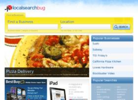 localsearchbug.com
