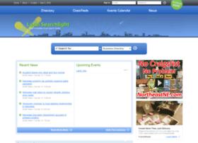 localsearchlight.com