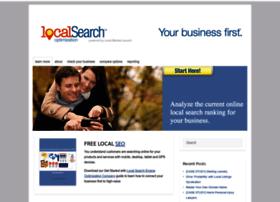 localsearchoptimization.com