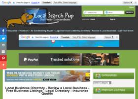 localsearchpup.com