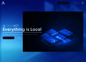 localsearchtraffic.com