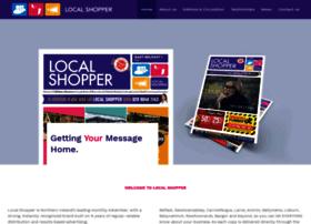 localshopper.co.uk