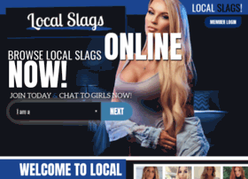 localslags.co.uk
