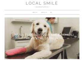 localsmile.com.au