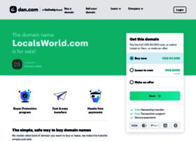 localsworld.com