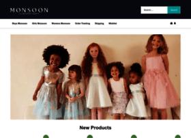 localtalentconnect.com