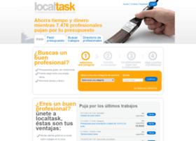 localtask.es