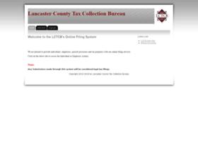 localtaxonline.org