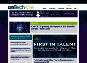 localtechwire.com