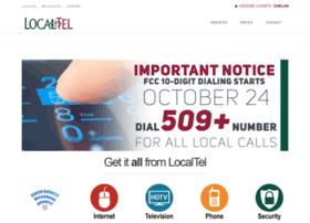 localtel.net