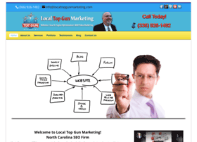 localtopgunmarketing.com