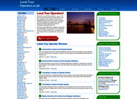 localtouroperator.co.uk