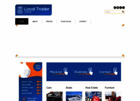 localtrader.com.au