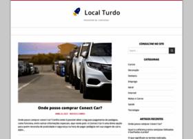localturbo.com.br