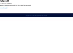 localvideoacademy.com