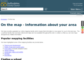 localview.staffordshire.gov.uk
