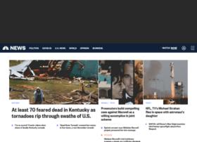 localvines.newsvine.com