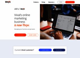 localvox.com