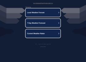 localweatherforecast.co
