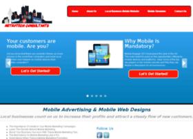 localwebadvertisinginsicklerville.com