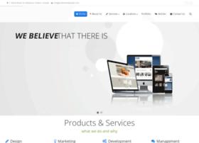 localwebsitedesign.com