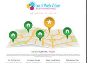 localwebvalue.com