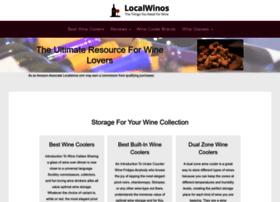 localwinos.com