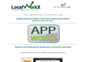 localworkx.com